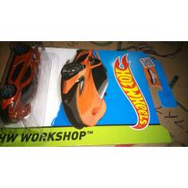 Hot Wheels First Edition Mclaren P1 Color Cobre Lyly Toys
