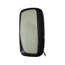 Espelho Retrovisor Sem Braço Do Volvo Vm Sem Desembaçador
