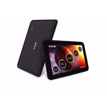 Tablet Google Android Cce Ts72 - Parecido Com Ipad