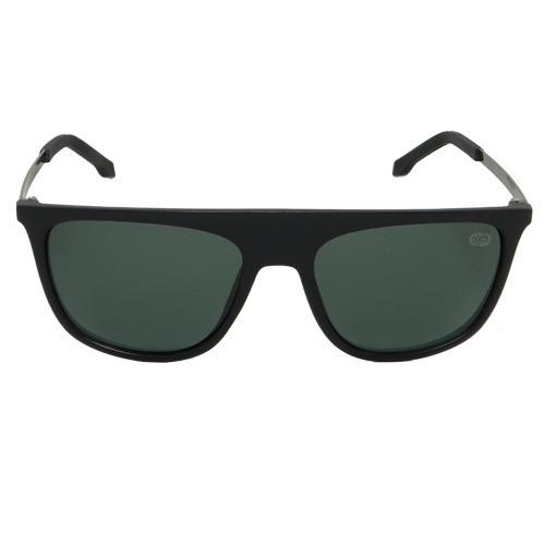 Óculos De Sol Retrô Preto Geror 02584 Desconto 30% - R  140,00 em Mercado  Livre 124783f534