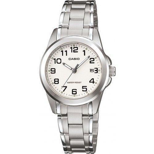 beb79c26876d Reloj Casio Dama Ltp1215a7b -   2.730