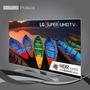 Pantalla Lg De 65 4k Con Hdr Web Os 3.0 Nuevo Modelo 2016