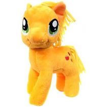 Pelúcia My Little Pony - Applejack - Hasbro