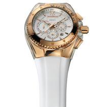 Relógio Technomarine - Esportivo Cronógrafo Wt38019r