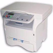 Remato Impresora Laser Multifuncional Delcop Avanti 2600mfp
