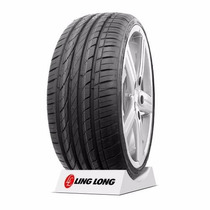 Pneu 215/30r20 Ling Long Greedmax Top Novo Nf-e Garantia