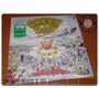 Green Day - Dookie - Lp Vinyl Vinilo