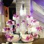 Tortas Personalizadas Para Matrimonios, Cumpleaños, Bautizos