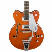 Gretsch G5420t Electromatic Guitarra Electroacústica