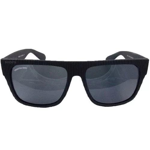 7146d5db0fd26 Oculos Chilli Beans Original Feminino Masculino Barato - R  65