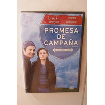 Blue State Pelicula Dvd Movie - Breckin Meyer - Anna Paquin