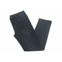 Calça Masculina Tamanho Grande Pequenos Defeitos 50 Ao 66