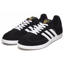 Zapatos Deportivos Adidas Samba Talla 11 O 44
