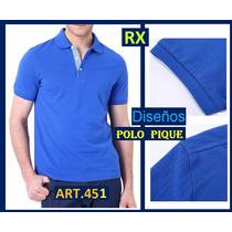 Polos Pique , Blusas,camisas,para Empresas