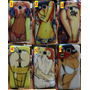 Carcasas Protector Case Galaxy J5 Sex Hot Adultos Atrevido