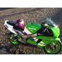 Manual De Serviço Moto Kawasaki - Ninja Zx-9r - 94-97 Em Pdf