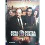 Dvd Nova York Contra O Crime 4ª Temporada