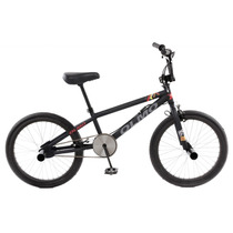 Bicicleta Olmo Clash Freestyle Bmx Rod 20 Cross Desp Gratis