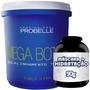 Probelle - Mega Btox 1kg Formula Sem Formol Ab