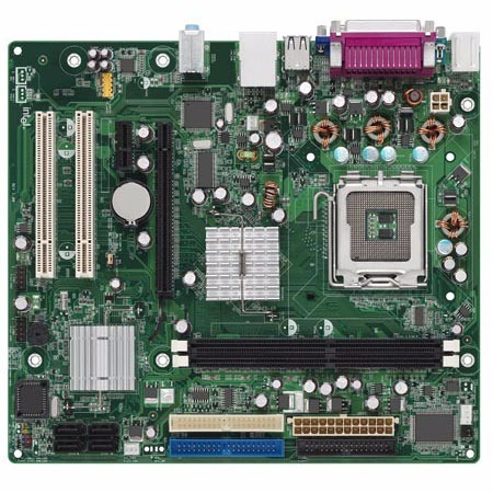 intel desktop board d101ggc chipset drivers for windows rh hoxt me intel desktop board drivers d101ggc free download intel desktop board d101ggc drivers windows 7