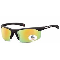 Gafas Lentes De Sol Moto Bicicleta Filtro Uv 400 Ref Sp303