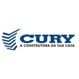 Empreendimento Máximo Guarulhos