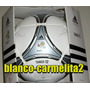 Pelota Adidas Tango12 Eurocopa Final Oficial Ball Mach