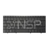 Teclado Original Nuevo Hp Mini 110-1000 102 Compaq Cq10-100