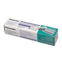 Panasonic Kx-fa55a Suministro Para Fax