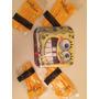 Cotillon Bob Esponja 8 Platos Carton + 32 Juegos Cubiertos
