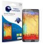 Tech Armor Samsung Galaxy Note 3 Alta Definición (hd) Protec