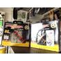 Cable Bujía Yukkazo Racing Chevrolet Ford &dodge 8 Y 6cil