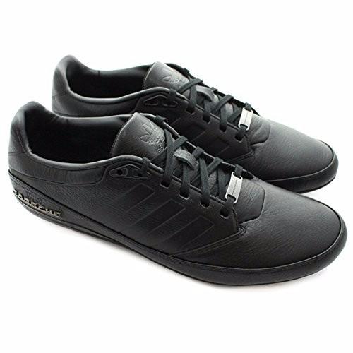 tênis adidas porsche typ 64 2.0