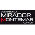 Proyecto Departamentos Mirador Montemar