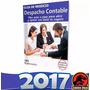 Como Abrir Despacho Contable Guia Para Iniciar Negocio 2016