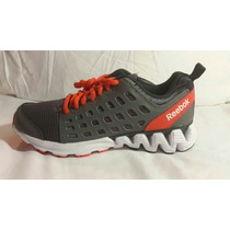 Zapatillas Reebok - Niño T 35 - Importadas! Entran 17/8/2016