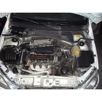 Chevrolet Corsa Año 2005 Chocado