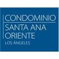 Condominio Santa Ana Oriente - Deptos.