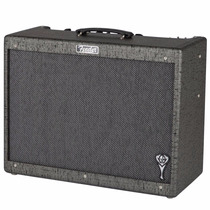 Fender Hot Rod Deluxe George Benson 40w Valvular 1x12