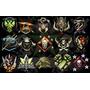 Unlock All -(todo Desbloqueado) Cod Black Ops 2 Online (ps3)
