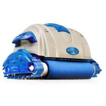 Robô Aspirador Automático Piscina Aquabot Xtreme