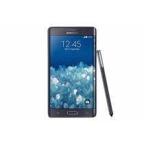 Celular Samsung Galaxy Note Edge 32gb 5.6 Super Amoled