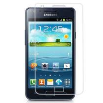 Mica Galaxy Sii Plus/i9105p Transp Scs 0372a