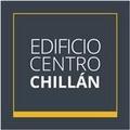 Edificio Centro Chillán