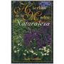 Libro, Hierbas De La Madre Naturaleza De Judy Griffin.