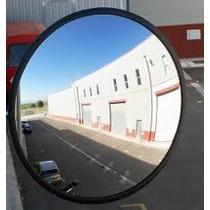 Espejos Convexos En Mercado Libre M Xico