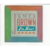 James Brown 1988 I