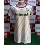 Camisa Fluminense Feminina Adidas Oficial Promoção