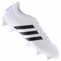 Chuteira Campo Adidas 11pro Sg Profissional Original 1magnus