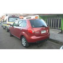 Mazda Verisa Año 2005